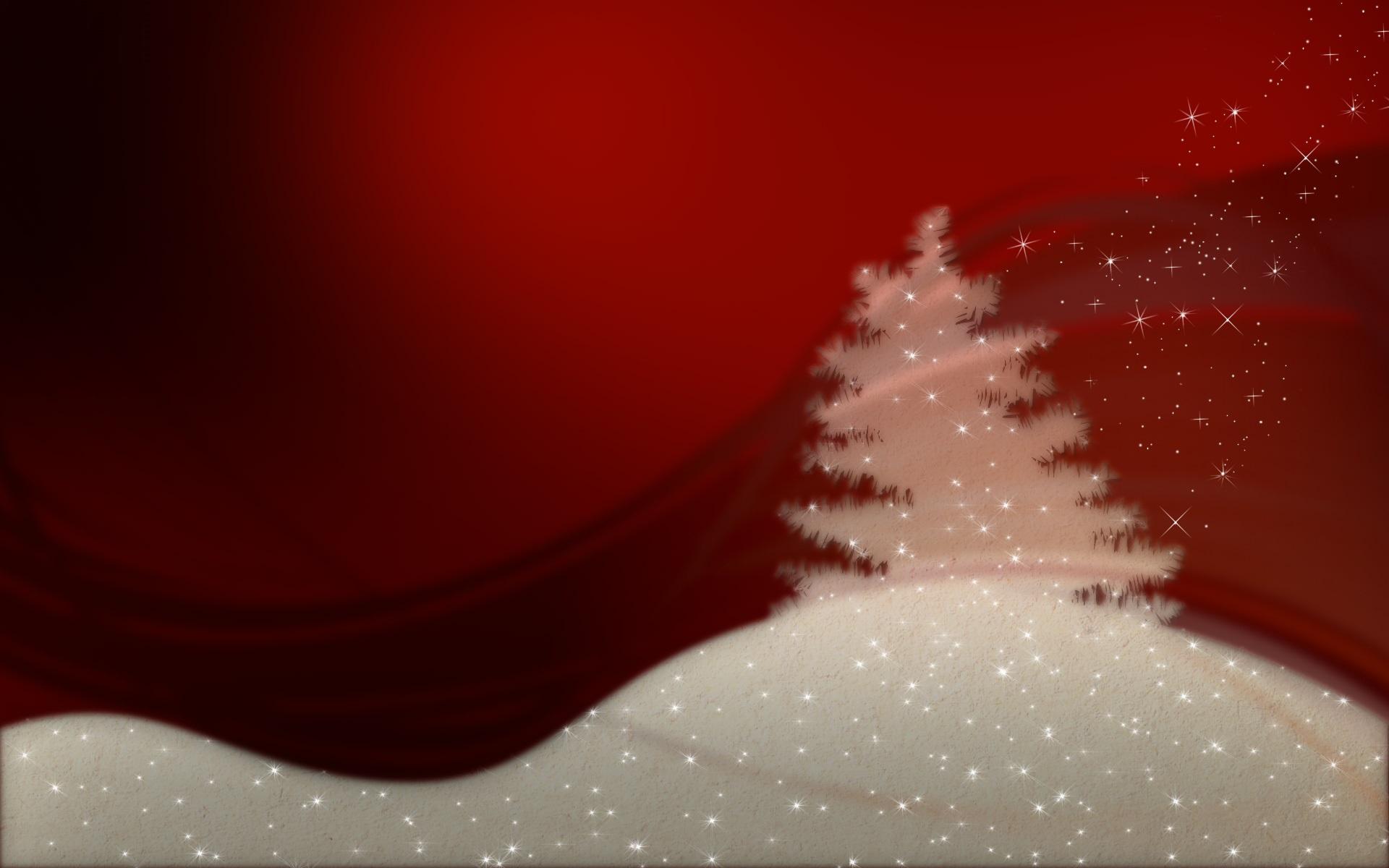 christmas-december-white-background-wallpaper-nocal-smash-desktop-23550