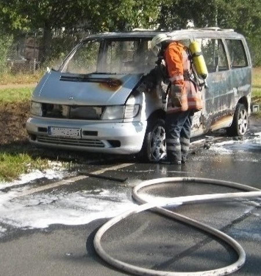 Feuerwehraufgaben