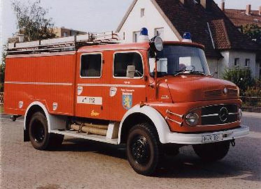 TLF 16
